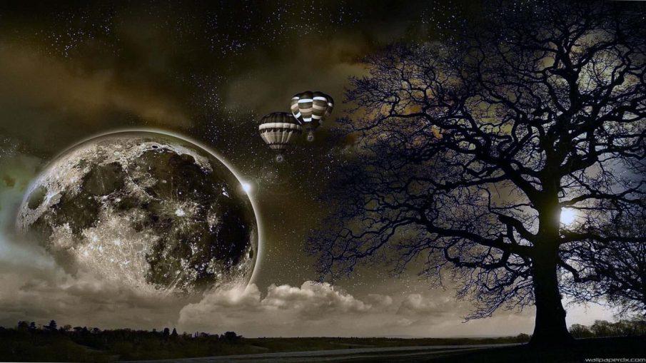 Rüyada Kapandığını Başını örttüğünü Tesettüre Girdiğini Görmek