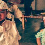 Ebu Davud – Giyim Kuşam Bölümü