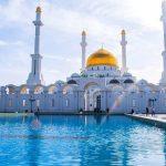 İMAM EL-BUHÂRÎ VE ZAYIF HADİS