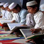 ALLAH'A İTAAT, ONU SEVMEK, RESULÜNÜ SEVMEK