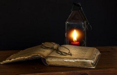 Ömer Nasuhi Bilmen İlmihali - İtikat Kitabı
