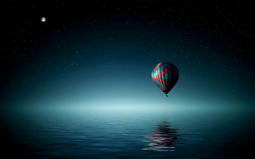 Rüyada bir kimseyi insanı ısırdığını görmek ne anlama gelir