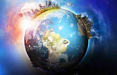 İmam Gazali Hazretleri - Dünyayı Terketmek Onu Kötülemek