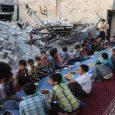 İmam Gazali Hazretleri - Fakirlerin Fazileti