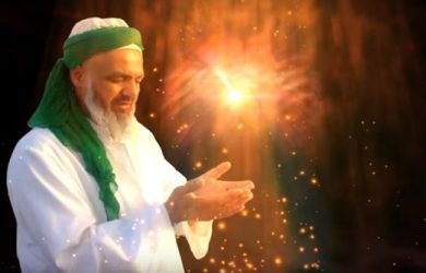 Bakara Suresi 8-20. Ayet Tefsiri - Halil İbrahim Kul Hocaefendi